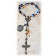 Single Decade Rosaries