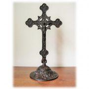 Statues & Crucifixes